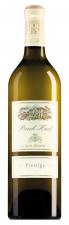 Château Puech-Haut Languedoc Prestige Blanc