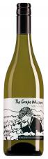 Clos Marguerite Marlborough The Grape Whisperer Sauvignon Blanc
