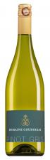 Domaine Coudoulet Pays d'Oc Pinot Gris