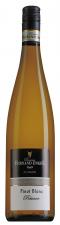 Domaine Fernand Engel Elzas Réserve Pinot Blanc