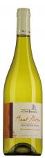 Domaine La Tour Beaumont Haut-Poitou Sauvignon Blanc