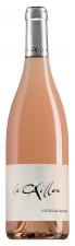 Le Clos du Caillou Côtes du Rhône Le Caillou Rosé