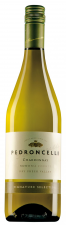 Pedroncelli Dry Creek Valley Chardonnay