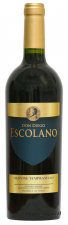 Don Diego Escolano Tempranillo