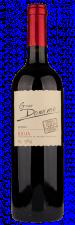 Gran Dominio Rioja Reserva