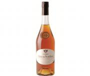 Montifaud 10 years old Cognac
