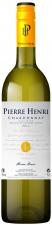 Pierre Henri Chardonnay