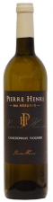 Pierre Henri Chardonnay-Viognier