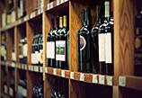 Wijnhandel Huub Oostendorp