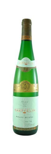 Haeffelin Pinot Blanc