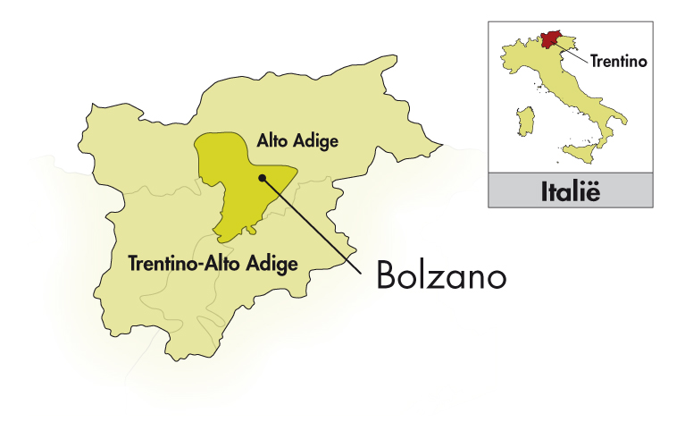 Alto Adige