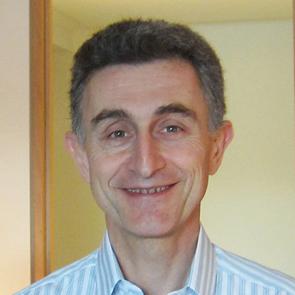 Michel Gassier